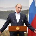 elezioni russia, putin, russia unita
