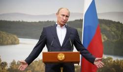 Elezioni presidenziali Russia 2018: Putin e il respiro da superpotenza
