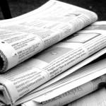 giornali di partito rassegna stampa, sondaggi politici, giornali-fertility day