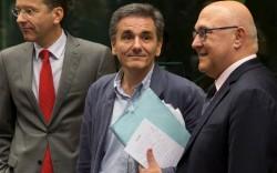 Grecia: continuano le privatizzazioni ma le crescita non arriva