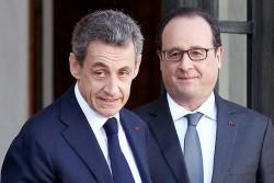 Hollande: una morte politica annunciata?