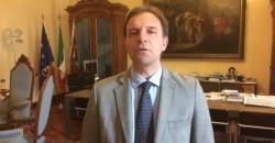 A Padova si rischia di tornare alle urne: ecco perch�