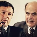 renzi, referendum sondaggi politici