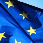 sondaggi europa, sondaggi elettorali