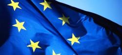 Sondaggi elettorali: sono gli italiani i più euroscettici tra gli europei