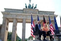 TTIP: cause ed effetti geopolitici di un accordo in stallo