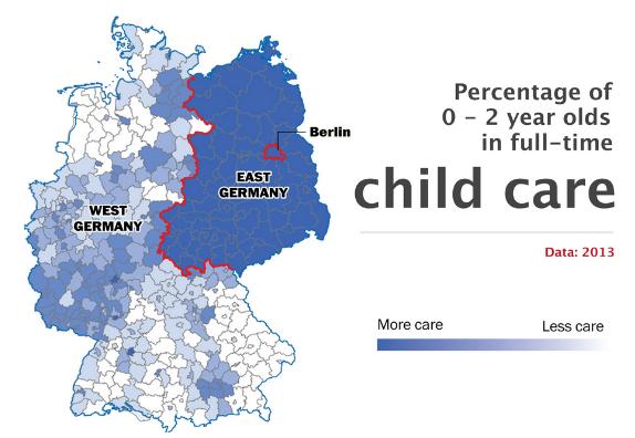 germania asili