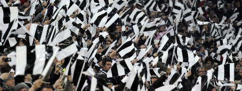 Juventus, ultime notizie