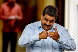 Venezuela: l'opposizione bombarda la corte suprema. Maduro accusa la CIA