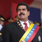 crisi venezuela, proteste venezuela