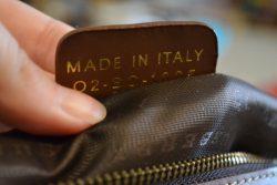 Contraffazione: anche chi compra diventa un criminale