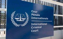 Corte Penale Internazionale: cosa sta succedendo in Africa?