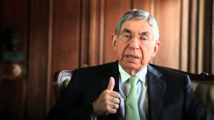 expresidente-costa-rica-oscar-arias