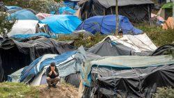 5 cose che non sai sulla giungla di Calais