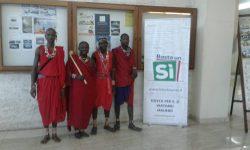 Referendum costituzionale, anche i masai votano S� alla riforma