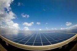 Rinnovabili: superato il carbone nella produzione di elettricit�