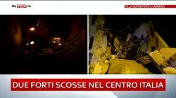 Terremoto 26 ottobre: ecco perch� la Rai rischia di finire sotto inchiesta