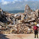 intesa sanpaolo mutuo, terremoto centro italia