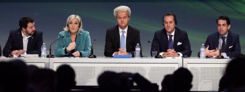 europa-populismo