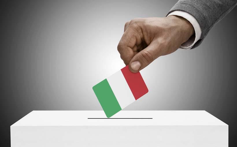 referendum costituzionale-rinvio