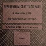 referendum-voto-estero