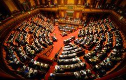 Riforma legge elettorale: Grillo mette ai voti il sistema tedesco