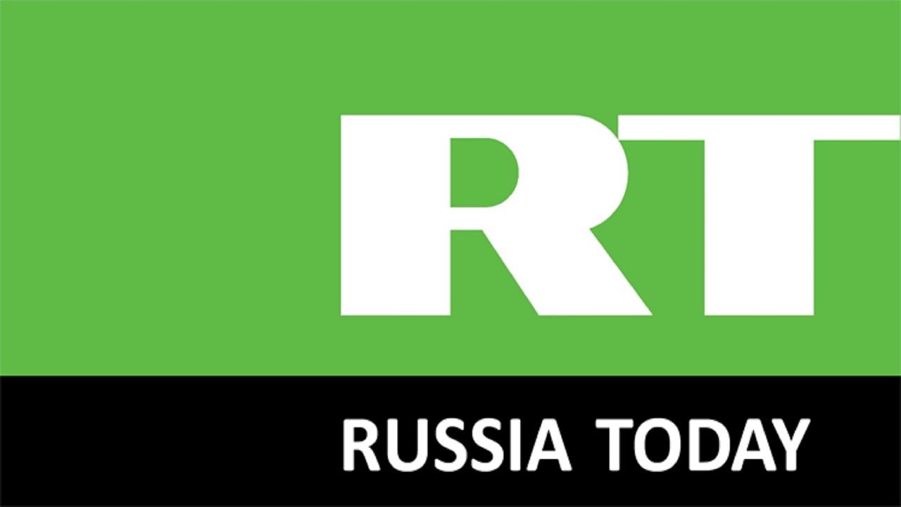 referendum costituzionale, Movimento 5 Stelle, Russia