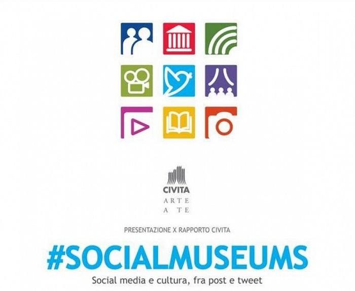 socialmuseums