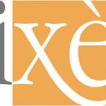 sondaggi riforma costituzionale, logo di Ixè