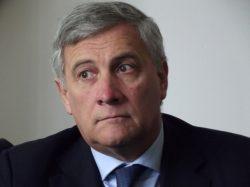 LIVE Presidente Parlamento Europeo: sfida tra Tajani e Pittella. Verhofstadt si ritira