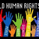 diritti umani