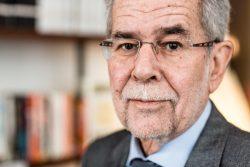 Elezioni Austria 2016: Il voto che salverà l'Europa?