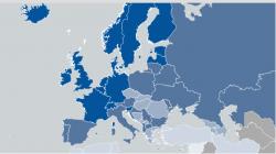 Gender gap, la mappa dei divari per l'Europa, e la sorpresa del Ruanda