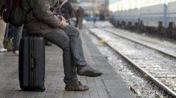 Istat: sempre più italiani lasciano l'Italia.  Chi sono i nuovi migranti italiani?