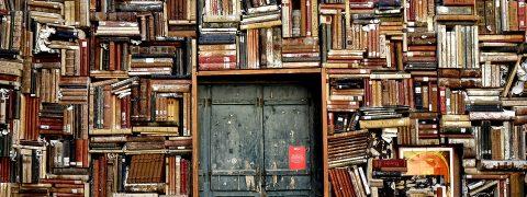 libri consigliati libri inediti