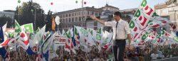 Renzi, le consultazioni e il futuro del Pd: fissata l'Assemblea Nazionale