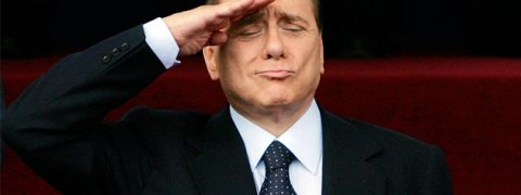 sondaggi politici, rivoluzione italia, ruby ter, berlusconi, sondaggi elettorali