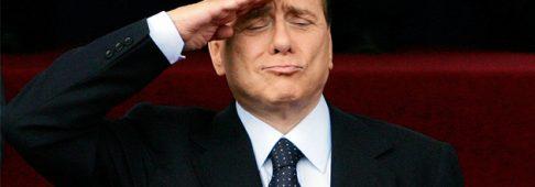 Sondaggi politici Ipr Marketing: Berlusconi candidabile? Sarebbe giusto per maggioranza italiani