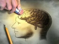 Combattere l'Alzheimer si può, anche in tarda età. Nuovo studio Cnr