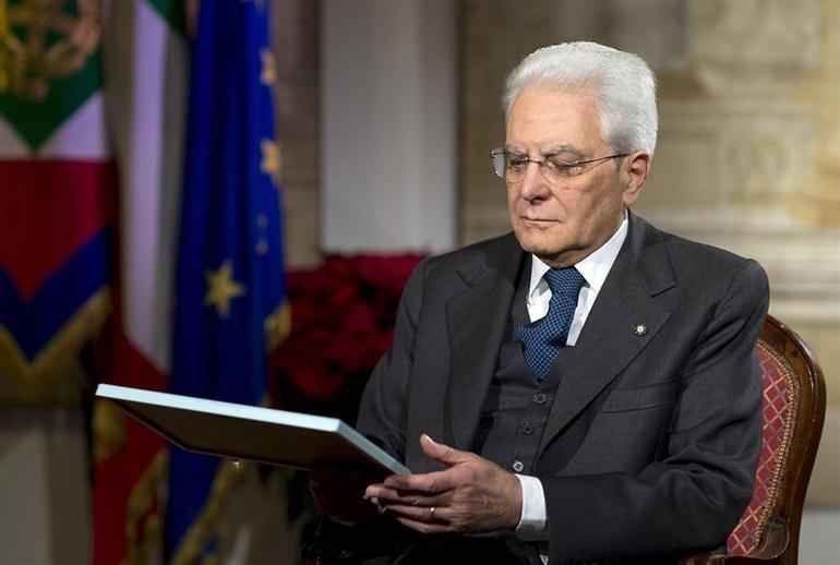 Governo, Mattarella convoca Casellati per la missione esplorativa