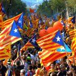 Sondaggi politici,Catalogna, cataluña, catalunya