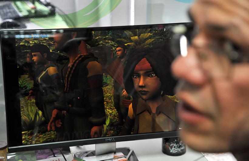 colombia-videogioco