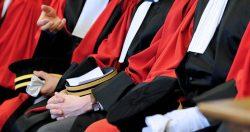 Conflitto di interessi: in Italia troppi magistrati prestati alla politica