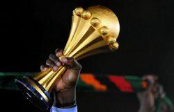 Coppa d'Africa: la Cina, la nuova via della seta e la Stadium diplomacy