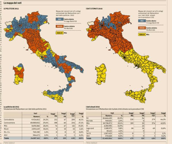 representative regionali pallanuoto lazio map - photo#20