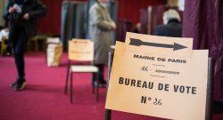 Elezioni Francia: una bomba pronta a esplodere