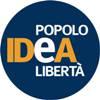 idea logo simbolo quagliariello