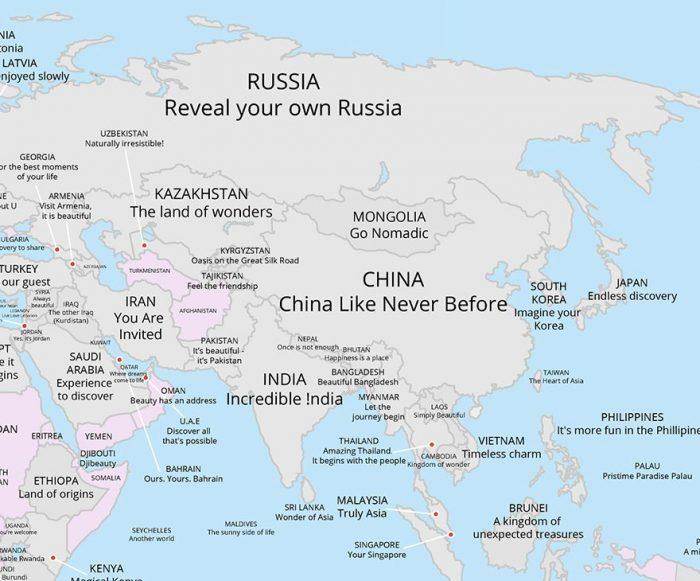 mappe turismo 5