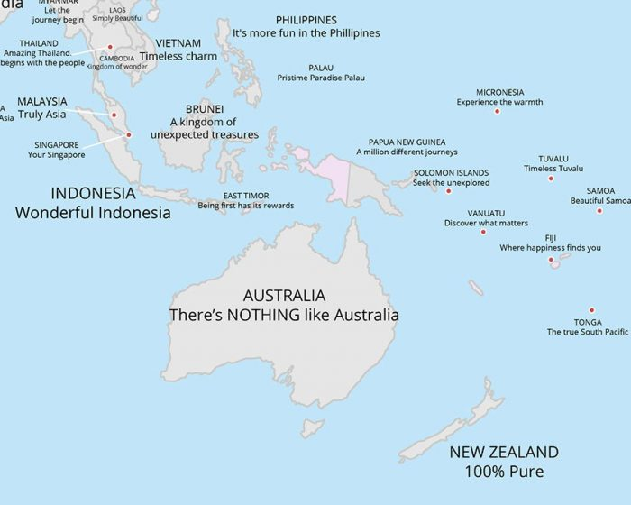 mappe turismo 6