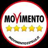 movimento 5 stelle m5s nuovo logo